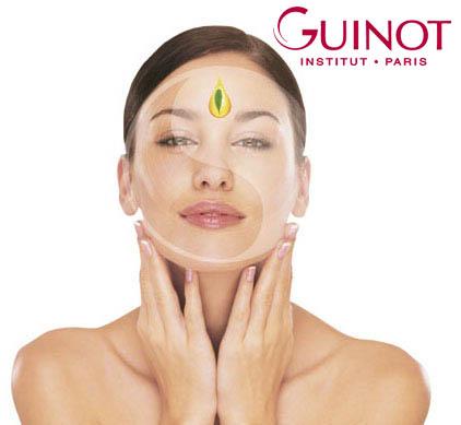 trattamento viso oli essenziali estetica tiziano roma talenti