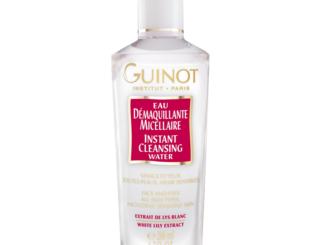 Acqua detergente viso - Eau Demaquillante micellaire