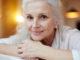 trattamento viso con rughe profonde