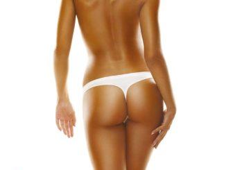 Bodyshok - Estetica Tiziano
