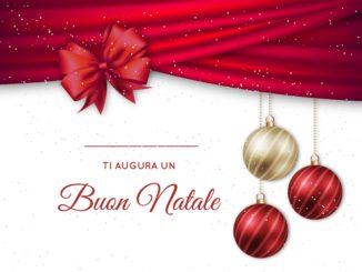 regali di natale da Tiziano sconto 20%
