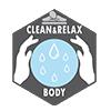 clean & relax RHEA Cosmetica estetica tiziano roma
