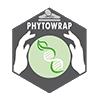 phytowrap RHEA Cosmetics roma talenti estetica tiziano